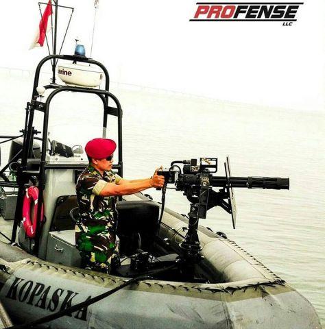 profense-m134-gatling-gun-irsando