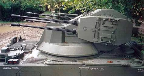 sidam-25-tanks-encyclopedia