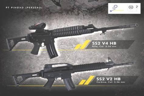 ss2-v2-heavy-barrel-dan-senapan-ss2-v4-heavy-barrel-pindad