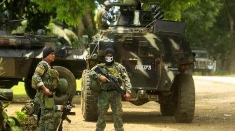 tentara-filipina-5-afp