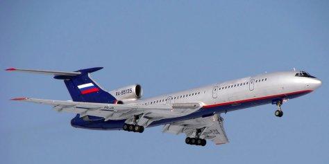 tu-154-militer-rusia-bi