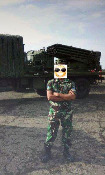 type-90b-122-mm-mlrs-korps-marinir-imf