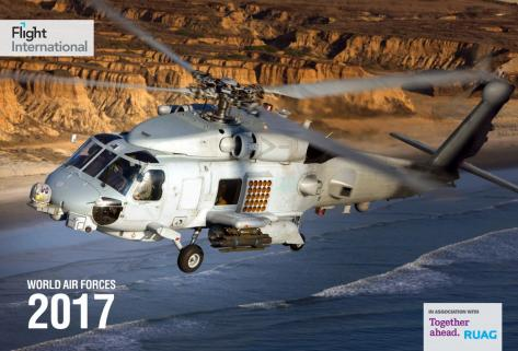 world-air-forces-directory-2017-cover