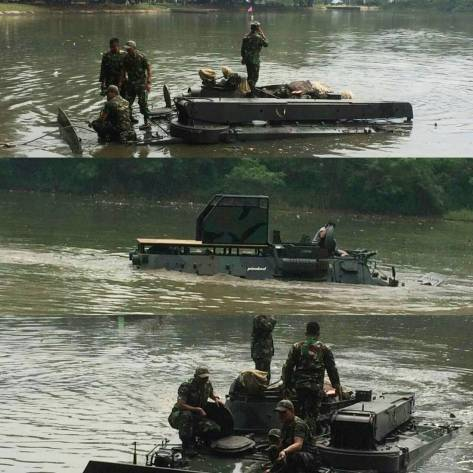anoa-2-amphibious-5-uji-coba-puspen-tni