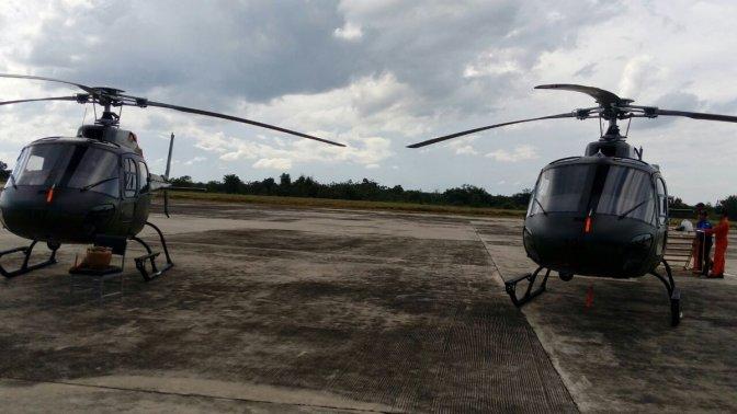 fennec-tni-ad-landing-di-skad-012-waytuba-lampung-pukul-13-01-pt-di