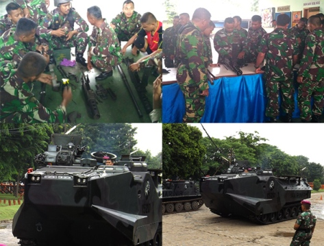 prajurit-yonranratfib-2-mar-melaksanakan-lpk-kesenjataan-ranpur-lvt-7a-1