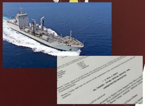 tanker-baru-tni-al-akan-dibangun-oleh-pt-batamec-shipyard