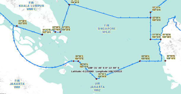 https://lancercell.files.wordpress.com/2017/02/fir-singapore-adapted-from-gis-icao-int-global-indonesian-voice.png
