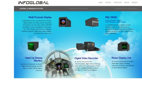 infoglobal-avionic-and-mission-system