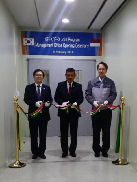 kf-x-fighter-korea-selatan-indonesia-membuka-kantor-bersama-yonhap