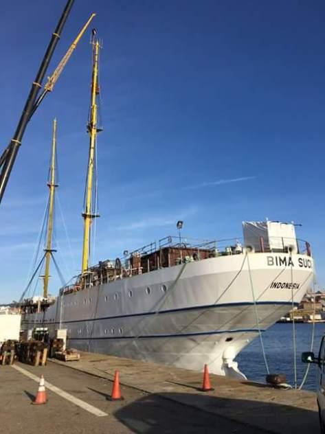 kri-bimasuci-freire-shipyard