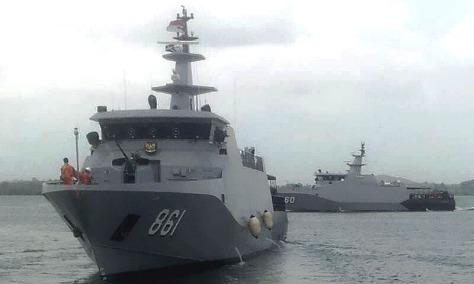 kri-lepu-861-dengan-marlin-ws-30mm-light-naval-weapon-system-defence-pk