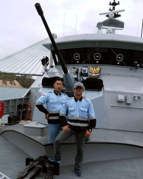 kri-torani-860-dengan-marlin-ws-30mm-light-naval-weapon-system-defence-pk