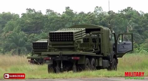 live-firing-of-indonesian-marines-type-90b-mlrs-1