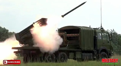 live-firing-of-indonesian-marines-type-90b-mlrs-2