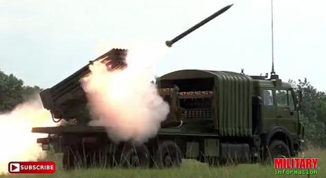 live-firing-of-indonesian-marines-type-90b-mlrs-2