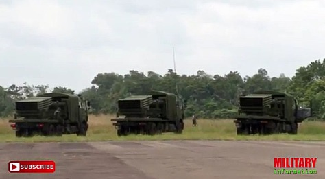 live-firing-of-indonesian-marines-type-90b-mlrs