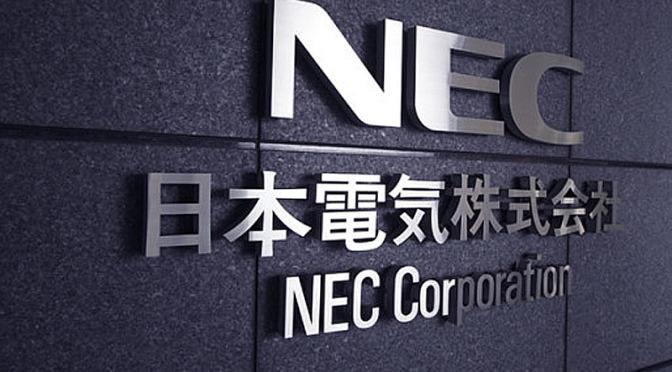 NEC Jepang Membangun Jejak Cyber Defence di Asia Tenggara, Termasuk Indonesia