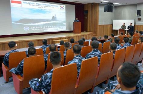pelatihan-awak-kapal-selam-gnews