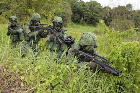 prajurit-ad-singapura-angkasa-1