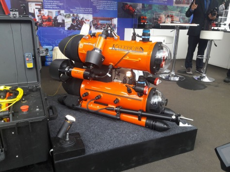 rov-kaledupa-pt-robo-marine-detik-e