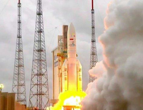 satelit-telkom-3s-telkom