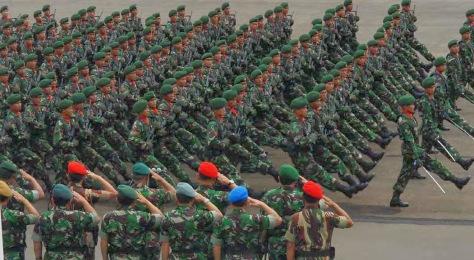 tentara-tni-4