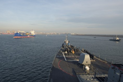 uss-cole-ddg-67-docks-in-constanta-romania-naval-today