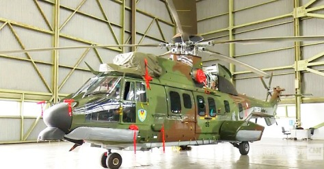 EC-725 Caracal (CNN) 2 copy