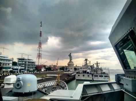 pkr-sigma-10514-re-martadinata-331-di-armada-timur
