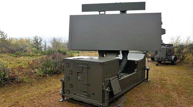 Kementerian Pertahanan Setujui Penambahan Radar dan Pesawat TNI AU