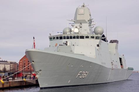 HDMS Iver Huitfeldt (F361) (N!els - Flickr)