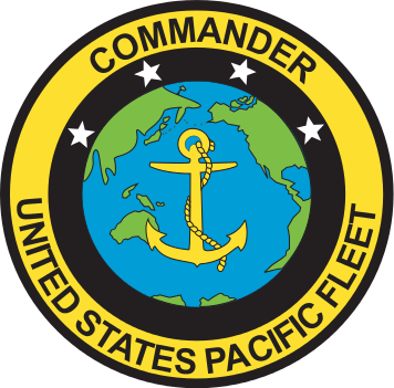United States Pacific Fleet
