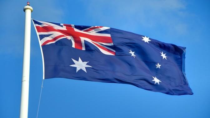 Pasca AS Tembak Jatuh Jet Suriah, Australia Tangguhkan Serangan Udara