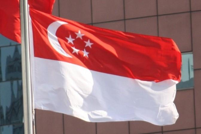Masa Depan Negara Singapura Mengkhawatirkan