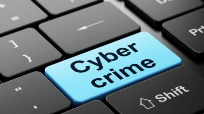 Badan Siber dan Sandi Negara (BSSN) Resmi Dibentuk