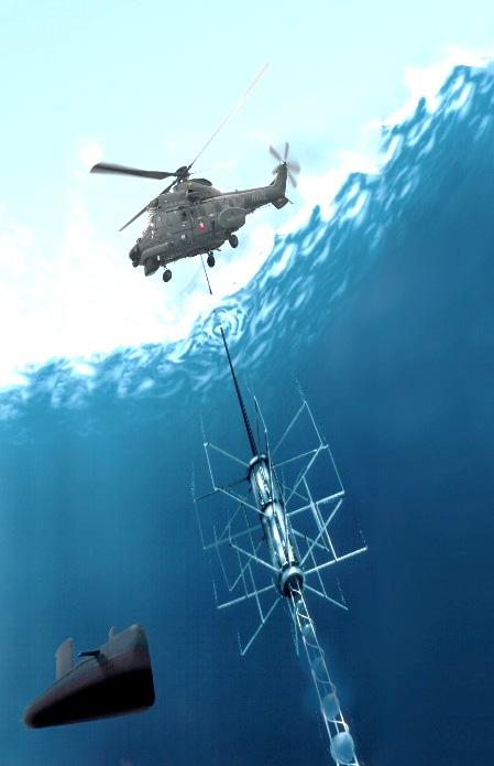 helikopter ASW copy