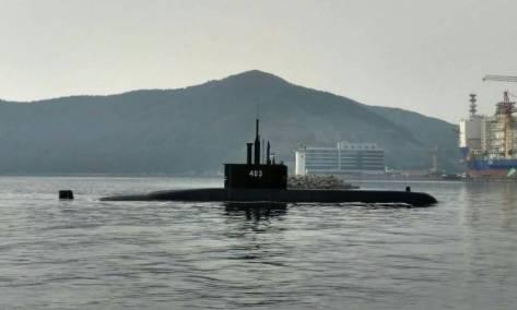 KRI Nagapasa 403 7 (maritimnews)