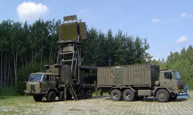 Potensi Kerja Sama Dibidang Industri Militer dengan Polandia