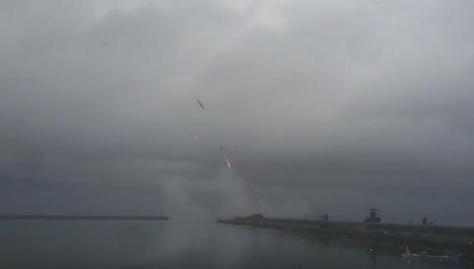 Drone jatuh Bulukumba (Berita Bulukumba)