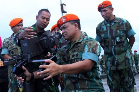 Rudal Chiron (defence.pk) 2