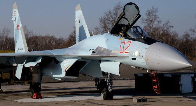 Jika Tak Sesuai Spesifikasi, Indonesia Bisa Tolak Sukhoi Su-35
