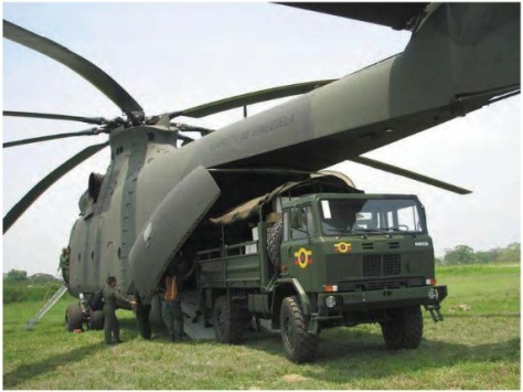 Mi-26 T2 (Palagan) 1