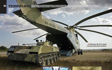 Mi-26 T2 (Palagan) 2