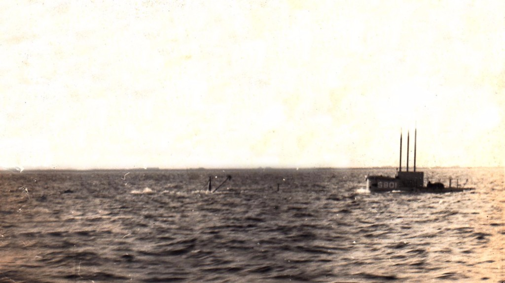 https://lancercell.files.wordpress.com/2017/08/pendidikan-crew-kapal-selam-di-polandia-1958-dispen-alri.jpg?w=1024&h=567&crop=1