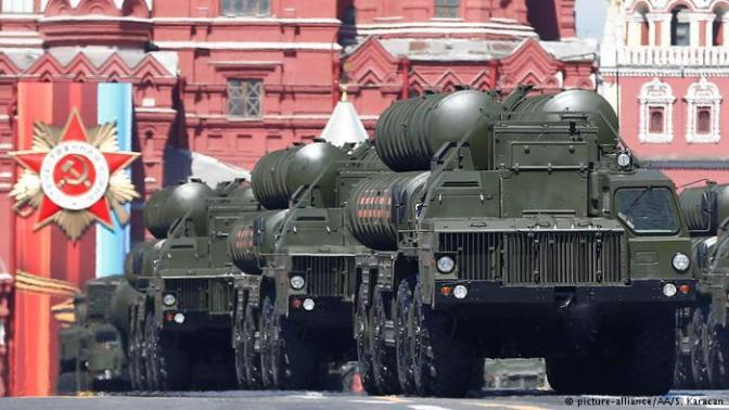 Siluman Rusia Meneror NATO di Udara