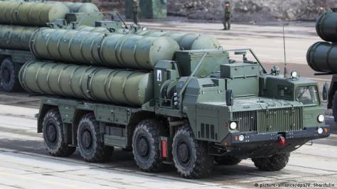 S-400 (dpa) 3