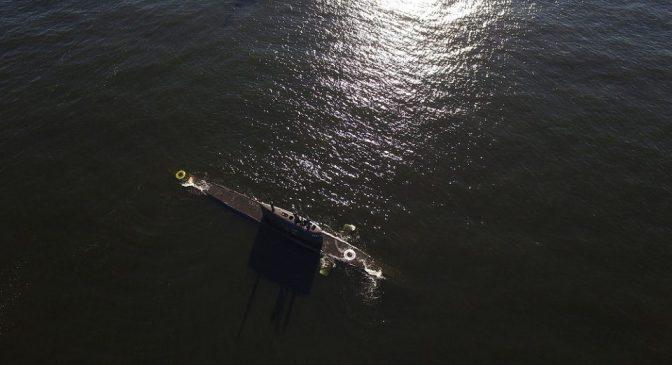 Indonesia Tertarik Membeli Kapal Selam Buatan Rusia