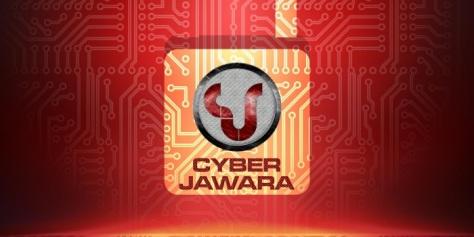 Cyber Jawara (codepolitan)