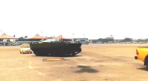 Medium Tank (defence.pk) 1